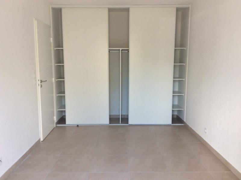Rental apartment Fréjus 750€ CC - Picture 7