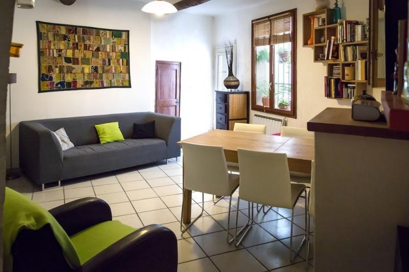 Venta  casa Arles 228000€ - Fotografía 6