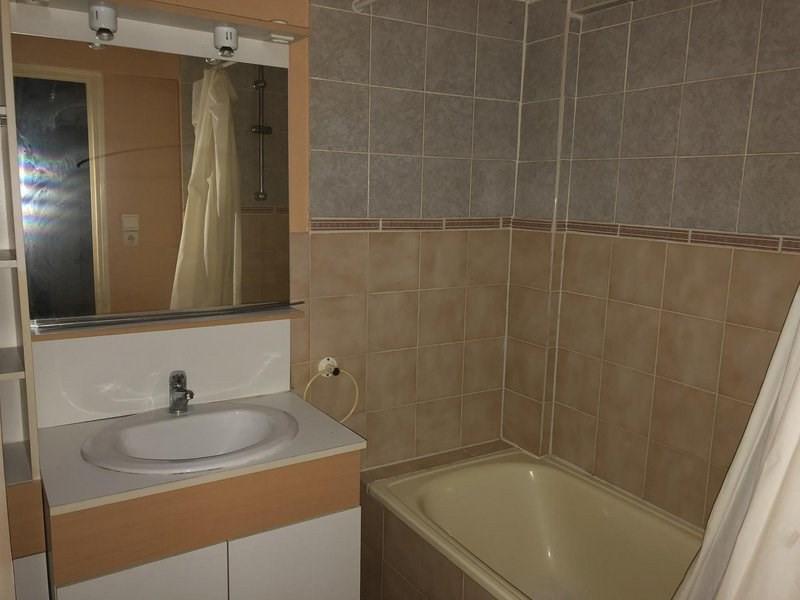 Rental apartment Châlons-en-champagne 530€ CC - Picture 3