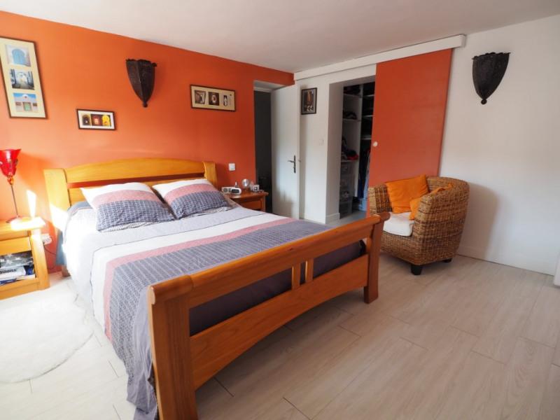 Sale house / villa Dammarie les lys 249000€ - Picture 4