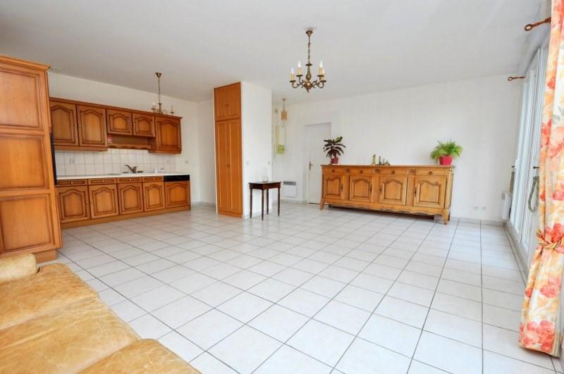 Sale apartment Forges les bains 215000€ - Picture 3