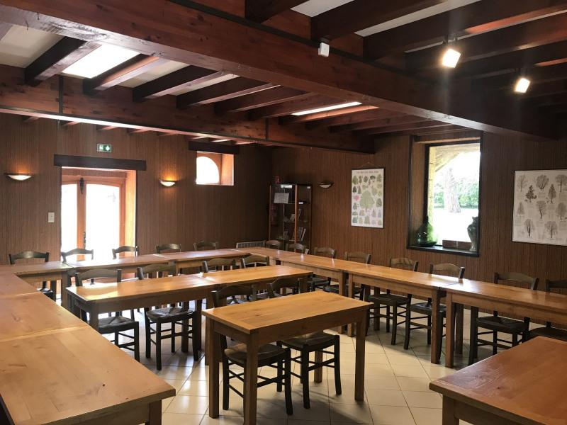 Deluxe sale house / villa Cladech 630000€ - Picture 5