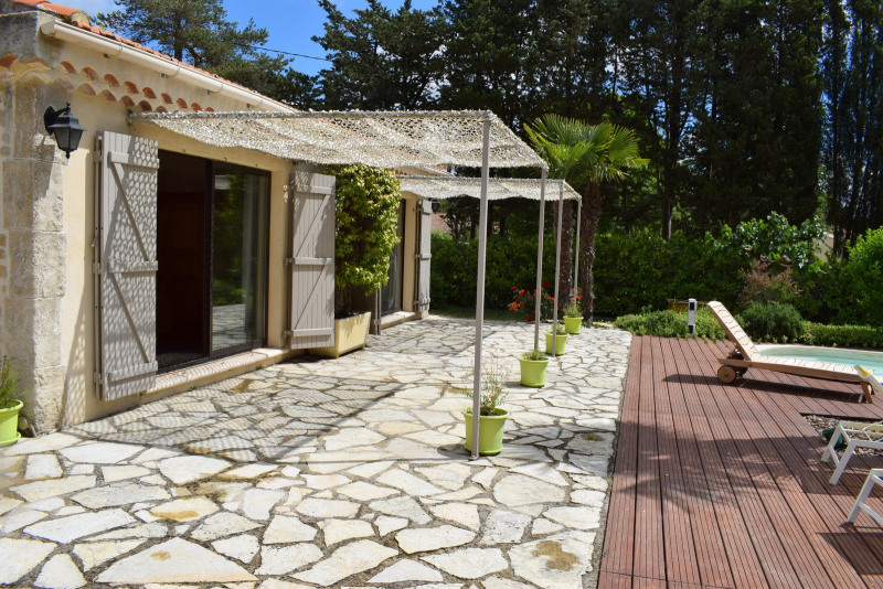 Deluxe sale house / villa Callian 509 000€ - Picture 7