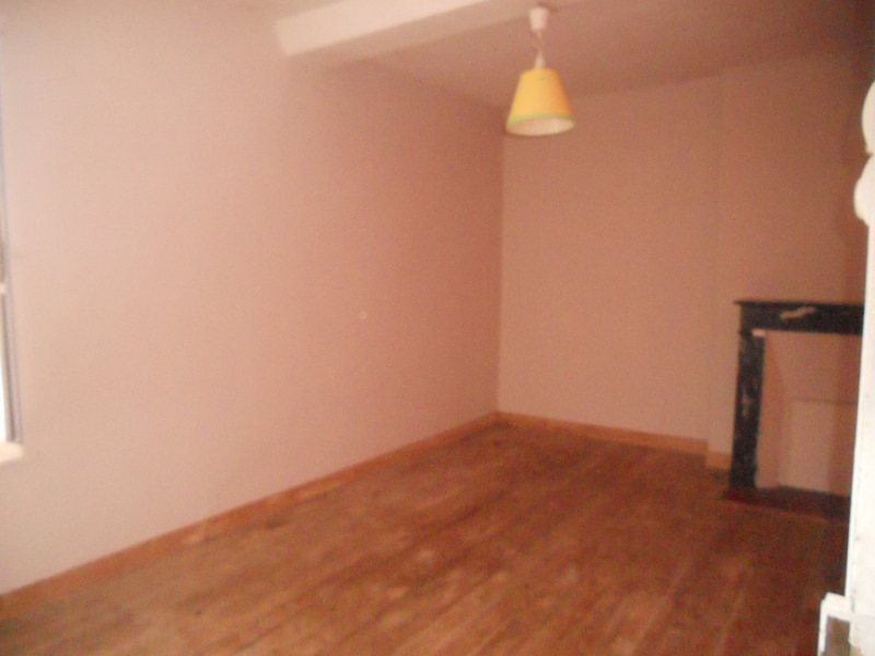 Sale house / villa Trun 55 500€ - Picture 11