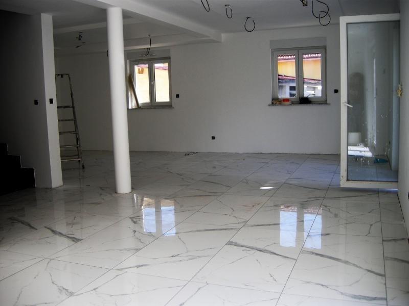 Vente maison / villa Wissembourg 270400€ - Photo 4