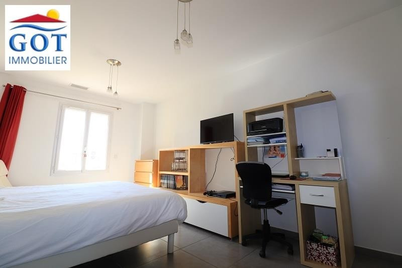 Vente maison / villa St hippolyte 210000€ - Photo 4