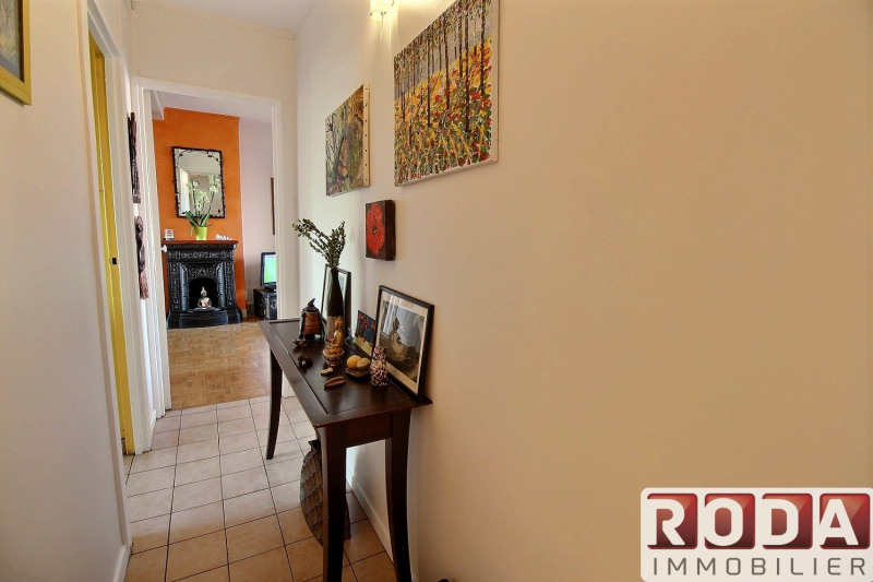 Vente appartement Montrouge 350 000€ - Photo 3