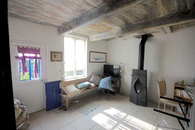 Vente maison / villa Villers sur mer 397000€ - Photo 4