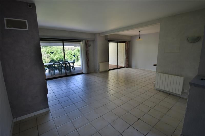 Sale house / villa Nay 270 000€ - Picture 3