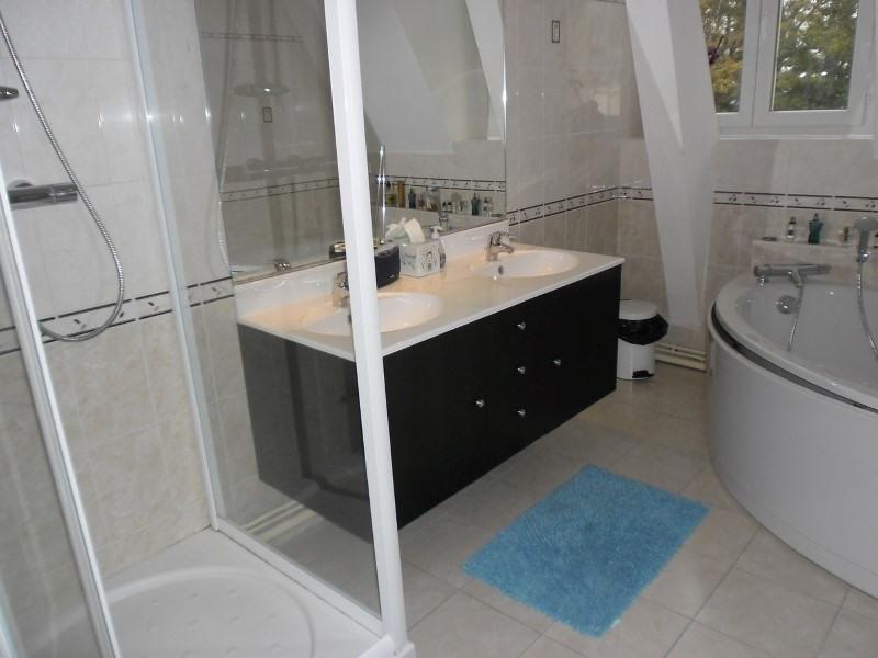 Vente appartement Lisieux 232000€ - Photo 5