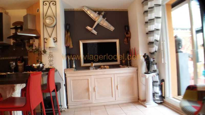 Viager appartement La seyne-sur-mer 25 000€ - Photo 9