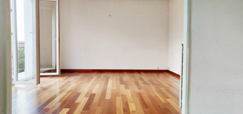 Vente appartement Orvault 143800€ - Photo 2