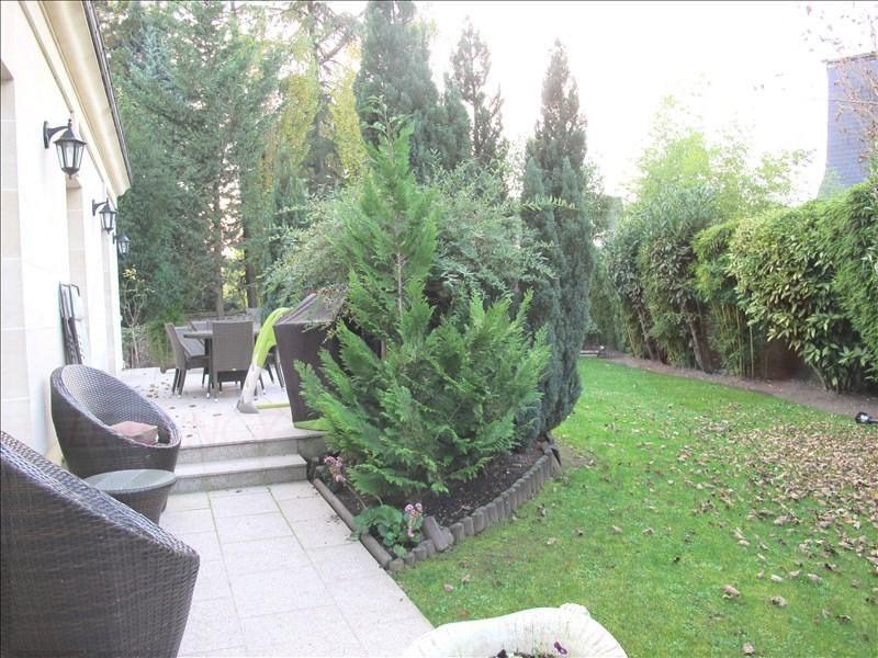 Sale house / villa Le raincy 985000€ - Picture 10
