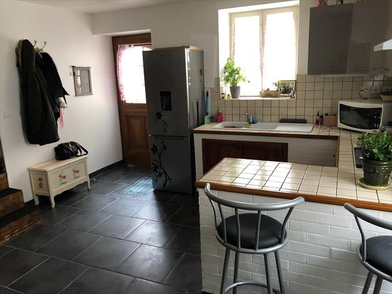 Sale house / villa Nevers 62 000€ - Picture 2