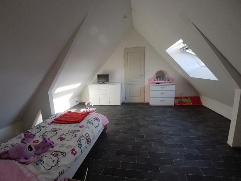 Vente maison / villa Caudry 150000€ - Photo 6