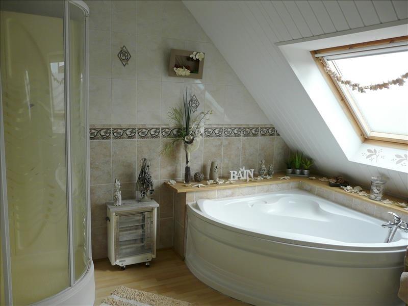 Vente maison / villa Hazebrouck 317000€ - Photo 10