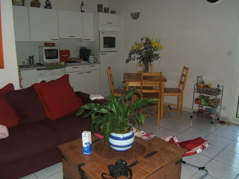 Produit d'investissement appartement Collioure 234 000€ - Photo 3