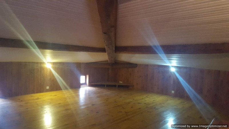 Venta  casa Bram 95000€ - Fotografía 17