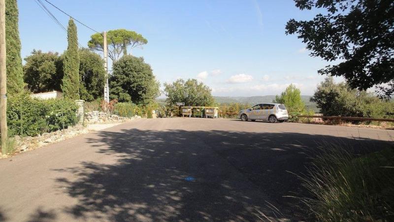 Life annuity house / villa Flassans-sur-issole 174000€ - Picture 20