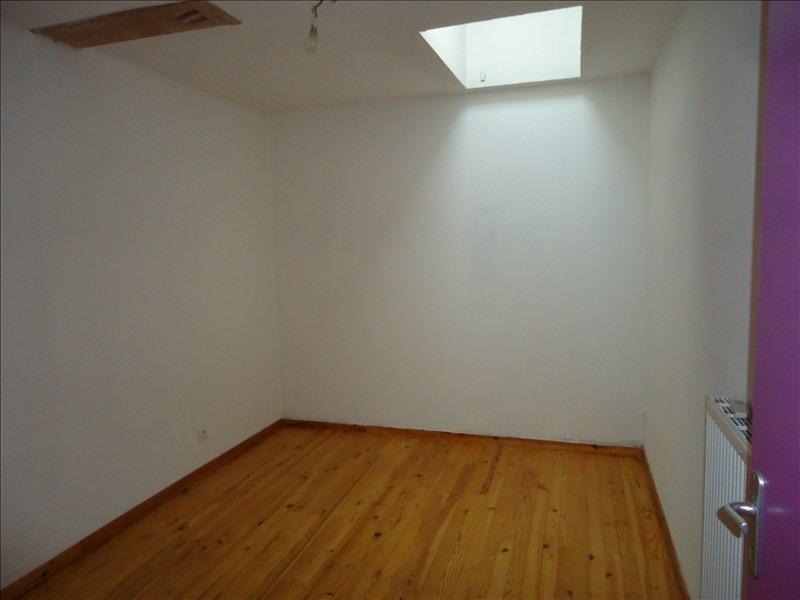 Rental apartment Carcassonne 580€ CC - Picture 8