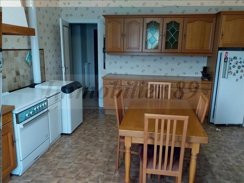 Vente appartement Village proche chatillon 65000€ - Photo 1