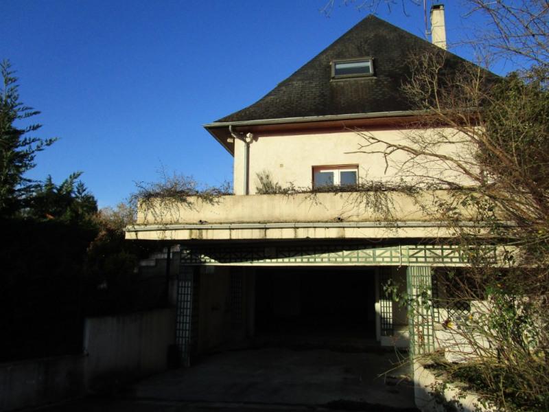 Sale house / villa L etang la ville 978000€ - Picture 14