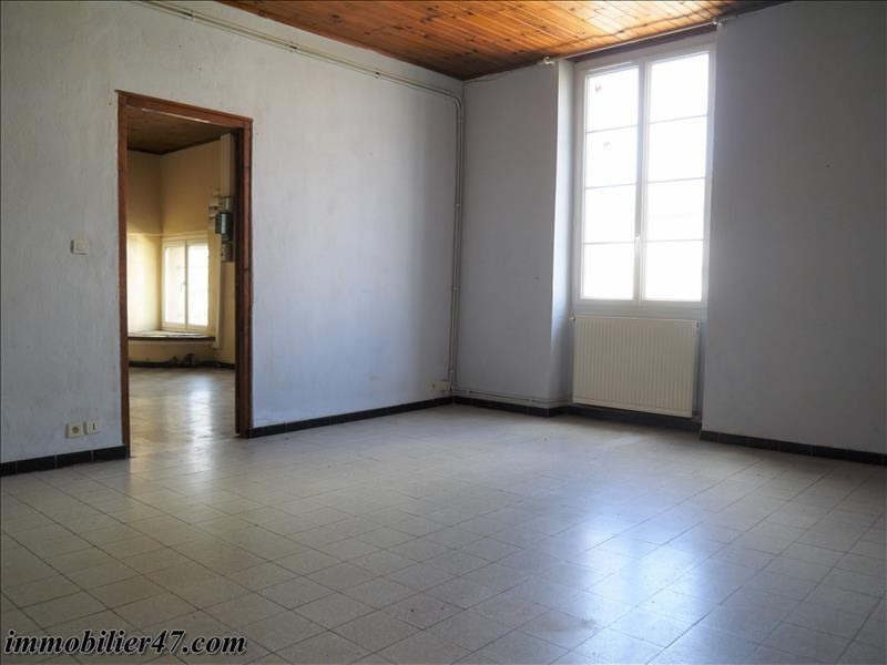 Sale house / villa Colayrac st cirq 99 000€ - Picture 3