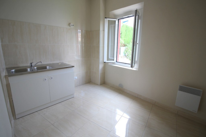 Vente appartement Nice 245 000€ - Photo 6