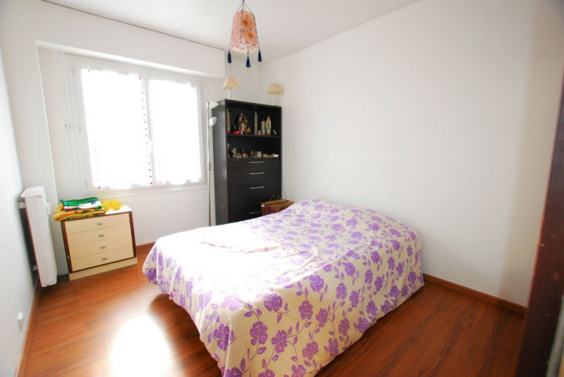 Vente appartement Bezons 219 000€ - Photo 5