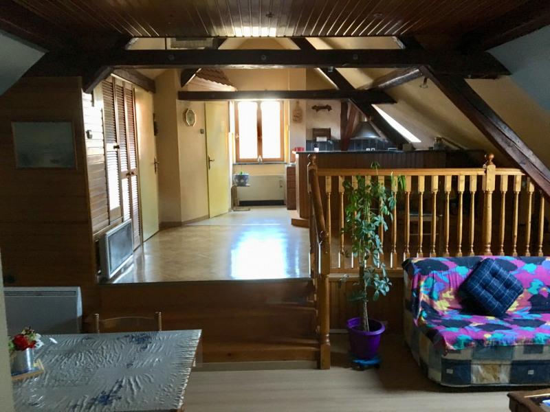 Sale house / villa Stutzheim-offenheim 780000€ - Picture 2
