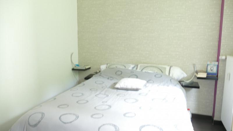 Vente appartement Senlis 155000€ - Photo 5