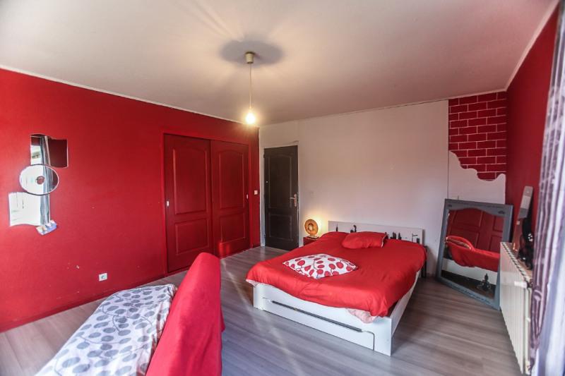 Sale house / villa Riscle 205000€ - Picture 5