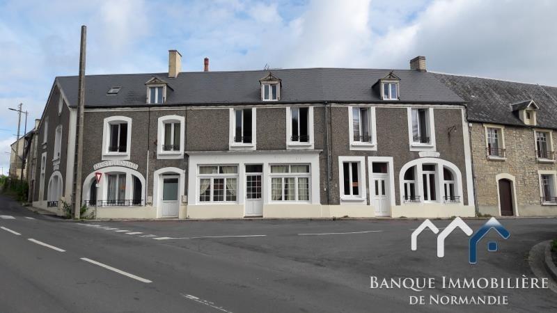 Vente maison / villa Ste honorine des pertes 392000€ - Photo 4