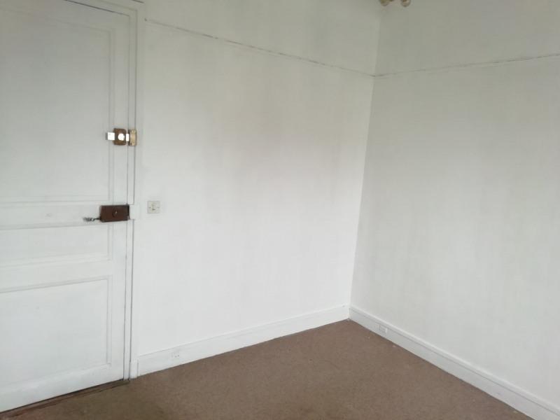 Revenda apartamento Paris 15ème 108000€ - Fotografia 2