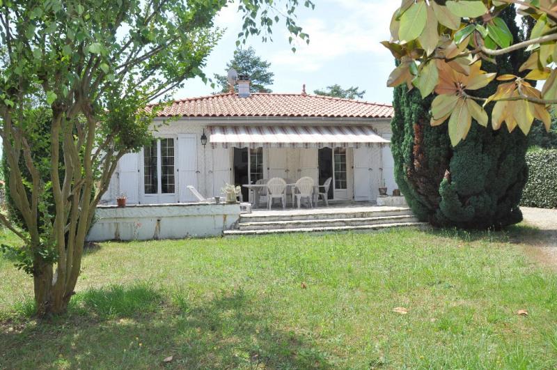 Maison Saint Palais Sur Mer 124.43 m²