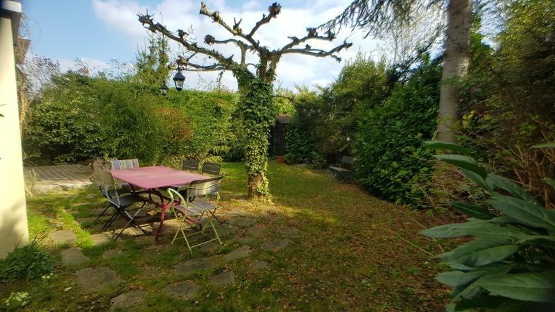 Sale house / villa Le plessis trevise 495000€ - Picture 15