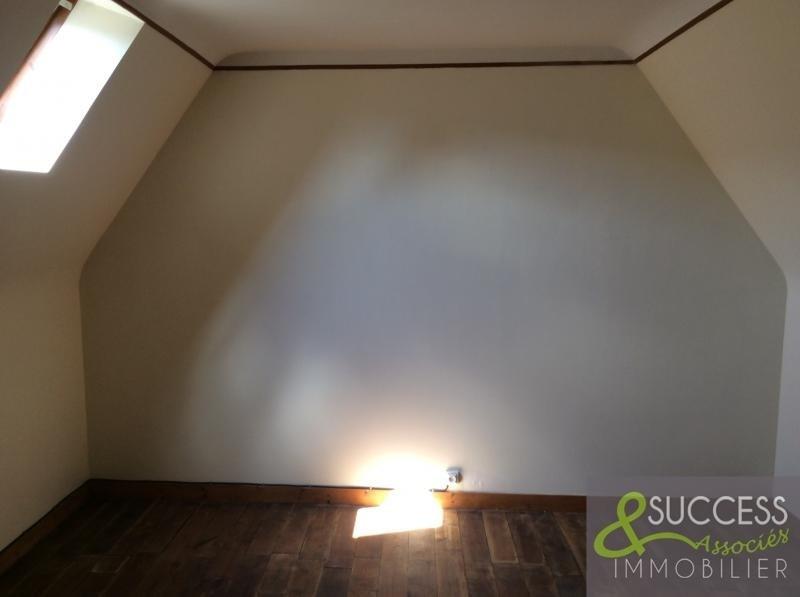 Revenda casa Guemene sur scorff 53000€ - Fotografia 5