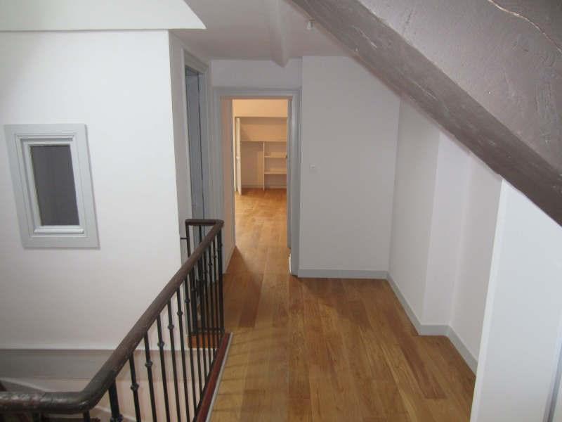 Location appartement Saint-béron 430€ CC - Photo 6
