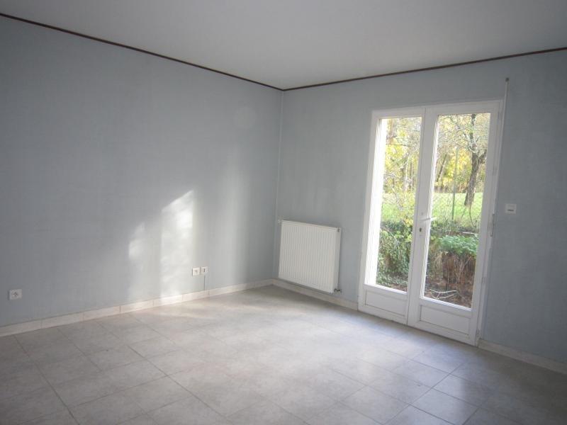 Vente maison / villa Siorac en perigord 108000€ - Photo 8