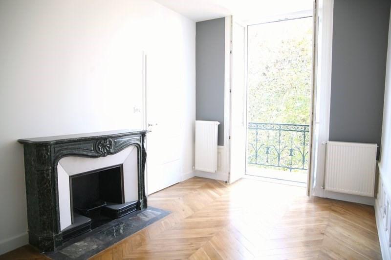 Venta  apartamento St genis les ollieres 462000€ - Fotografía 3
