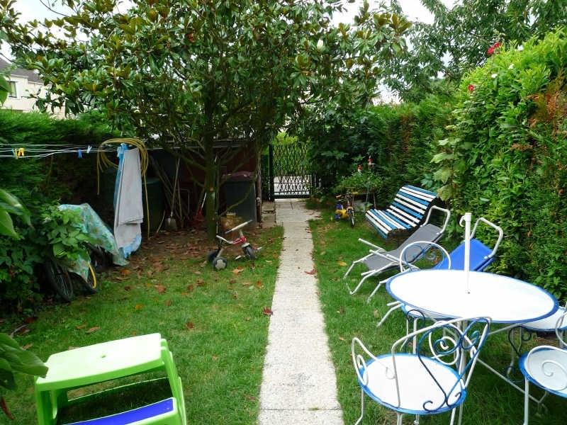 Vente maison / villa Sarcelles 230000€ - Photo 3