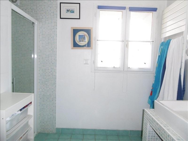 Sale house / villa Forges les bains 468000€ - Picture 4