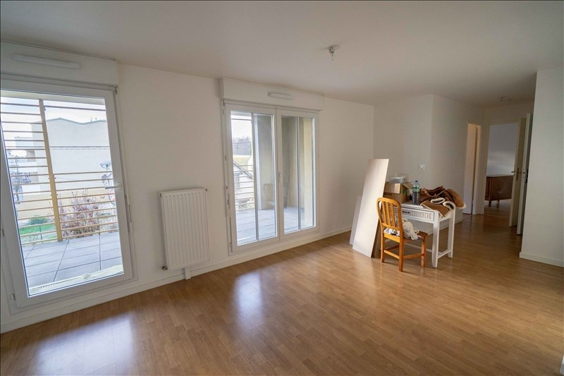 Location appartement Pontault combault 945€ CC - Photo 1