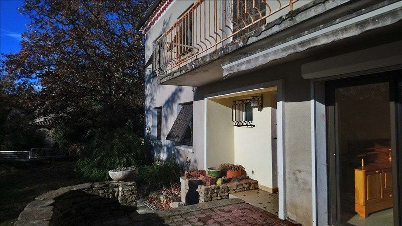出售 住宅/别墅 Aubenas 180000€ - 照片 6