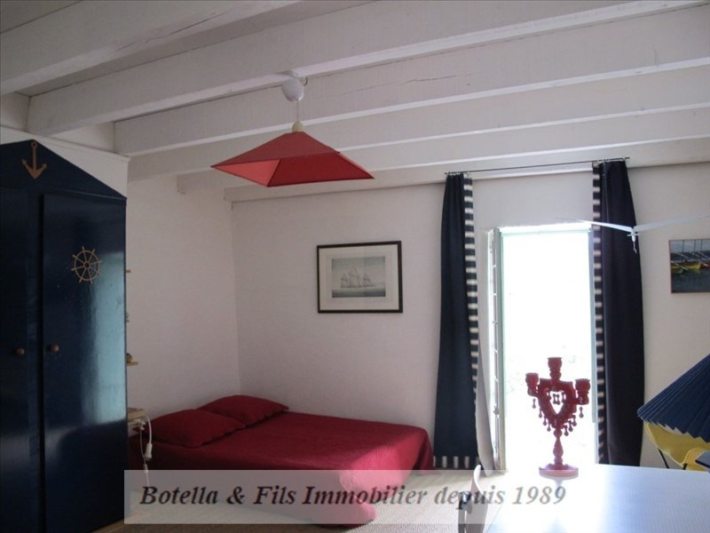 Verkoop van prestige  huis Lablachere 626000€ - Foto 10