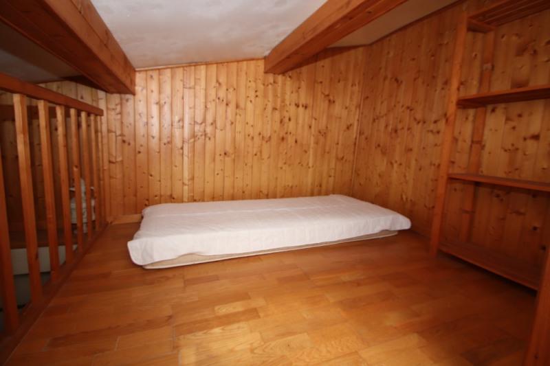 Vente maison / villa Banyuls sur mer 138000€ - Photo 5
