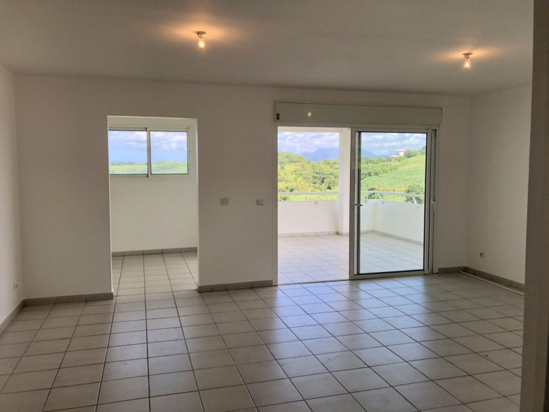 Sale apartment Ducos 141700€ - Picture 5