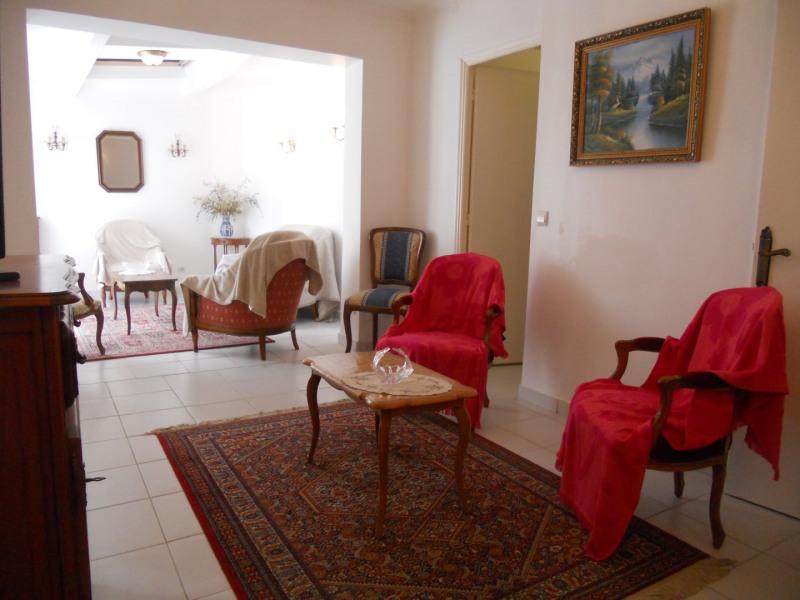 Location vacances maison / villa Saint-palais-sur-mer 852€ - Photo 4