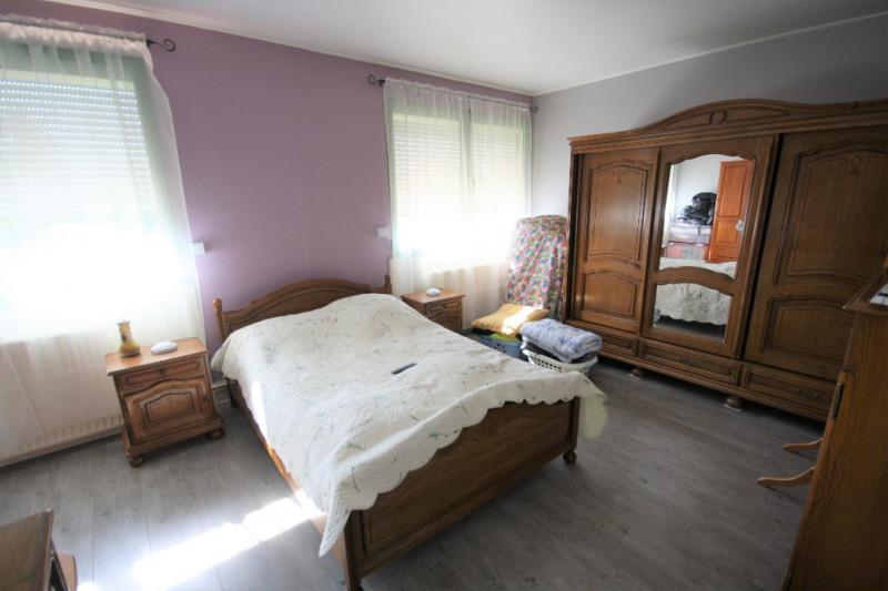 Vente maison / villa Auby 159000€ - Photo 4