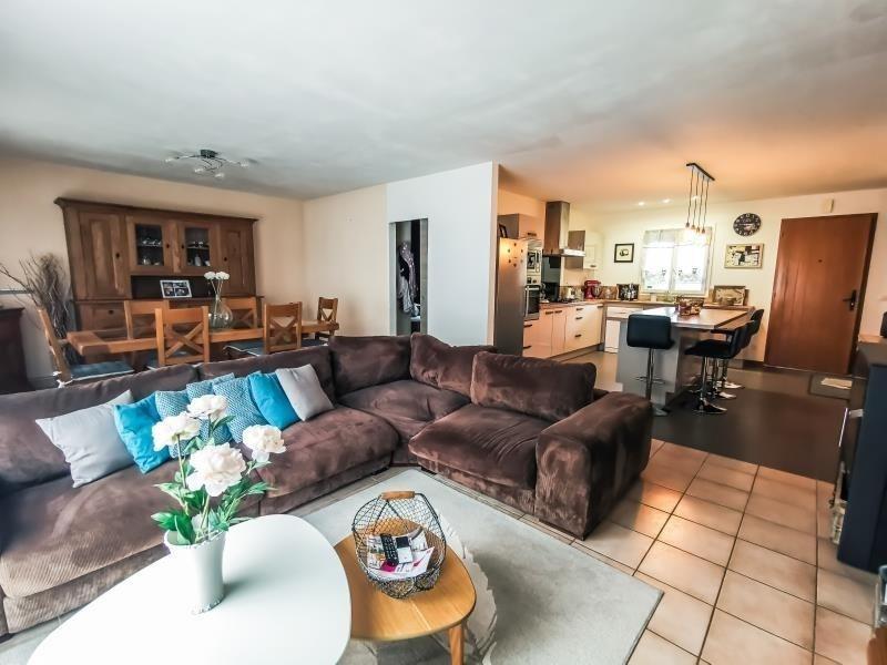 Vente maison / villa La celle 312700€ - Photo 2